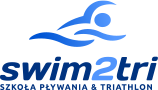 Swim2Tri